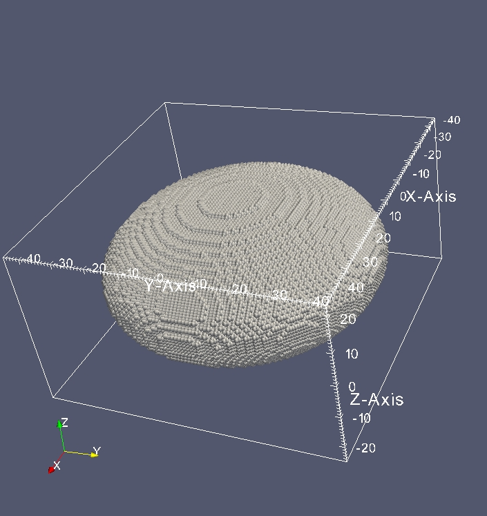 target_ellipsoid.jpg