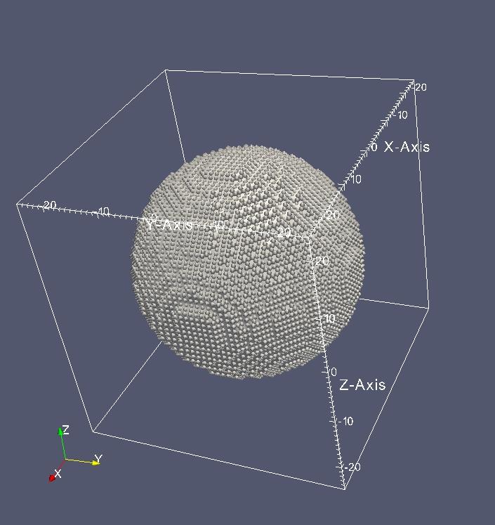 target_sphere.jpg