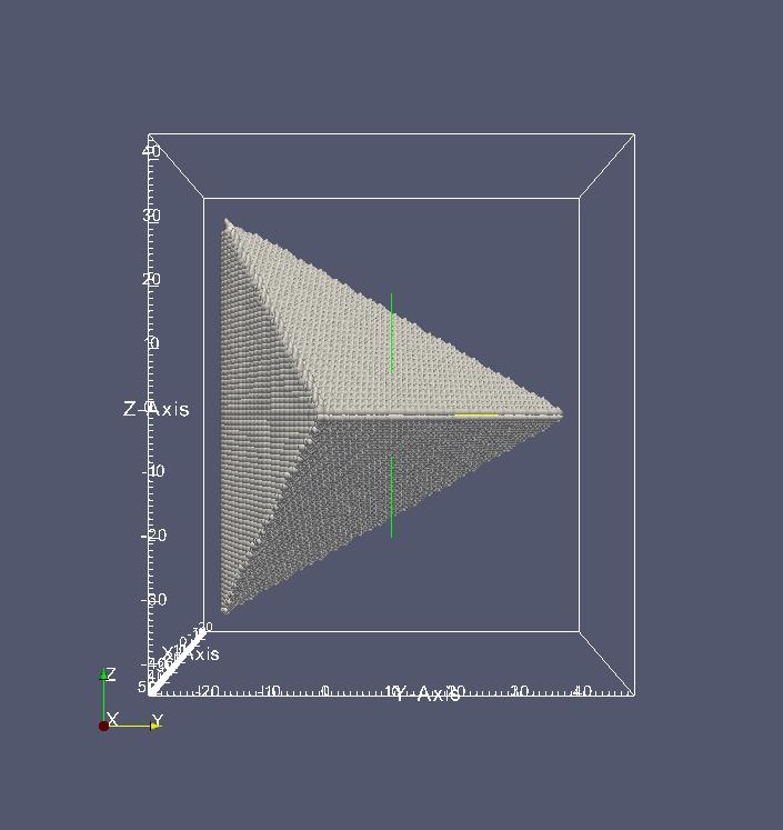 target_triangle.jpg